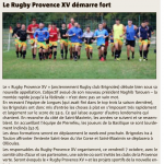 Article Var Matin du 04-oct.-2016